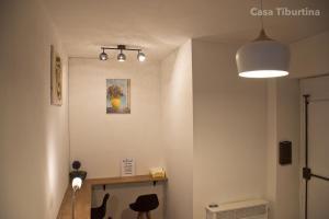 Casa Tiburtina - abcRoma.com