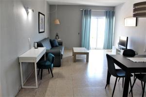 Apartamento Con Vista Al Mar Adeje, Costa Adeje - Tenerife
