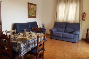 Apartamento Berigoyo 3, Los Llanos de Aridane (La Palma)