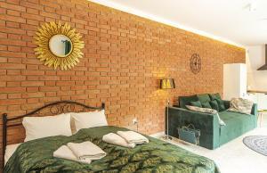 ApartInvest Apartament Glamoure