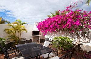 obrázek - Villa Costa Adeje