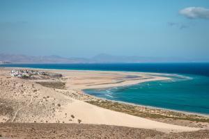 Villas El Paraiso, Morro Jable - Fuerteventura