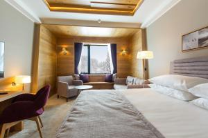 Gorski Hotel & Spa - Kopaonik