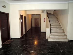 obrázek - Daria Apartment
