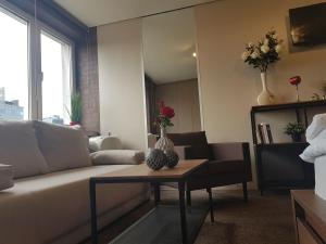 Alma Apartments Rondo ONZ