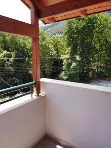 Guesthouse Kertezi Achaia Greece