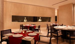 Trident, Hyderabad (17 of 25)