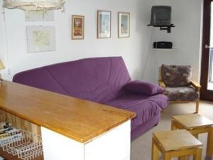 Apartment Andromede 25