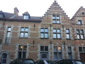 Apart'hotel Le Dix