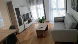 New, cozy apartment Plaza del Pilar-Fuenclara