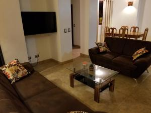 Casa tropical - Fabulous tropical house, Dovolenkové domy  Tamarindo - big - 11