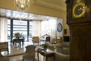 Hotel Niza (21 of 43)