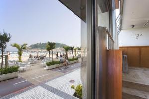 Hotel Niza (31 of 44)
