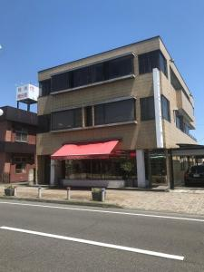 Corpo Umeyama 2F / Vacation STAY 4853