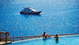 Reef Oasis Blue Bay Resort & S..