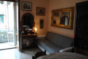 Casa Vacanze Micetta - AbcAlberghi.com