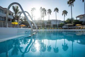 Apartamentos Fuentepark Corralejo