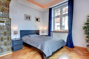 Brooklyn 2 bedroom apartment