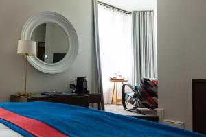 Brighton Harbour Hotel (29 of 65)