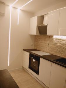 Apartament 100 Apartamenty No1 Ogród w Centrum Faktura Vat