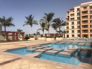 Bay La Sun Hotel Marina In King Abdullah Economic City Room Deals Photos Reviews