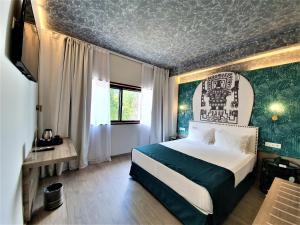 Best Western Hotel Inca, Porto