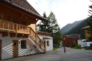 Villa Schlosskopf by Chatel Reizen
