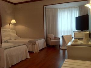 Sercotel Las Rocas Playa Hotel (32 of 41)