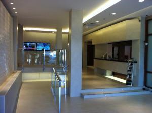Sercotel Las Rocas Playa Hotel (8 of 41)
