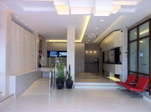 Sercotel Las Rocas Playa Hotel (20 of 41)
