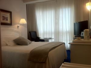 Sercotel Las Rocas Playa Hotel (3 of 41)