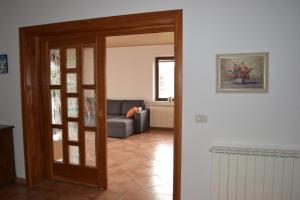 Apartma EYGA