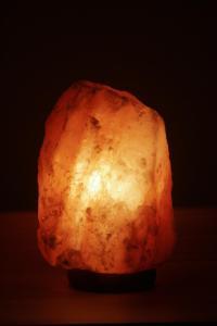 Apartament Salt Crystal II
