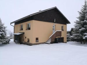 Vila Marianna - Apartment - Deštné V Orlickych Horách