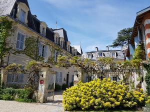Chateau de Lalande (6 of 76)