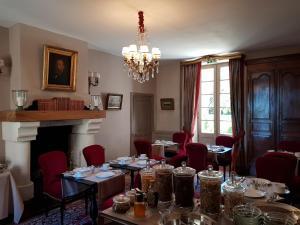 Chateau de Lalande (13 of 76)