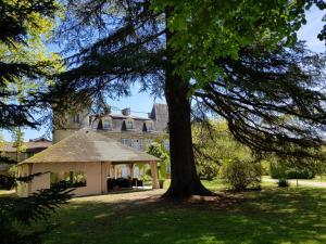 Chateau de Lalande (21 of 76)
