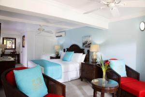 The Club, Barbados Resort & Spa (31 of 63)