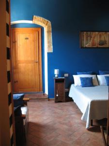 Locazione Turistica Totti - AbcAlberghi.com