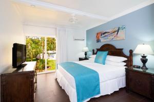 The Club, Barbados Resort & Spa (2 of 63)