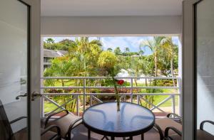 The Club, Barbados Resort & Spa (3 of 63)