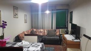 Apartamento Inteiro Especial para Família
