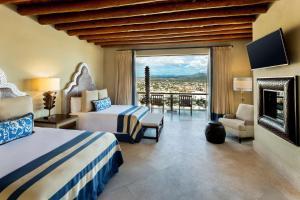 The Resort at Pedregal (19 of 49)