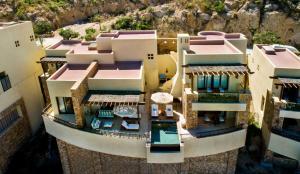 The Resort at Pedregal (18 of 49)