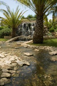 Hilton Garden Inn Matera (36 of 52)