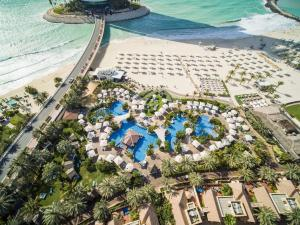 Jumeirah Beach Hotel (4 of 47)