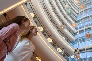 Jumeirah Beach Hotel (12 of 47)