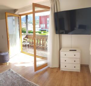 Füssen Apartments - West Apartments - Hotel - Füssen