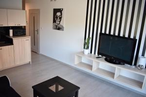 DobryApartament Apartament Góralski Lux