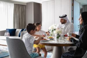Jumeirah Beach Hotel (13 of 47)